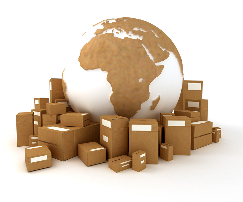 International Moving Relocation Boston – International Relocation Specialist