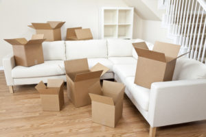 Moving and Storage Must Haves | Rainbow Movers | Franklin, MA