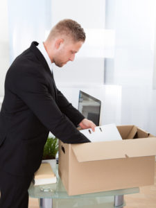Corporate Moving | Checklist | Rainbow Movers | Boston, MA