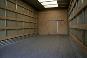 Boston Storage Facilities | Short Term | Rainbow Movers