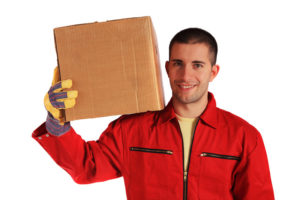 Professional Movers | Rainbow Movers | Franklin, MA