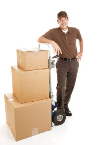 Local Moving Companies | Rainbow Movers | Franklin, MA